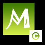 Moo0 DiskCleaner 1.23 portable
