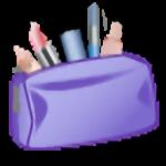 Beauty Guide Lite 2.2.7 portable