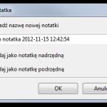 Flashnote_2
