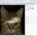 Pet_Eye_Fix_Guide_Lite_1
