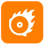 Free Disc Burner 3.0.66 portable