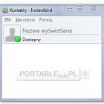 Instantbird_1