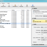 Free_APE_to_MP3_Converter_1
