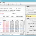 Free_APE_to_MP3_Converter_2