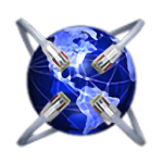 Simple Port Forwarding 3.8.5 portable