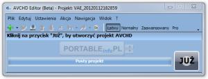 VSO_AVCHD_Editor_1