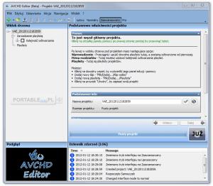 VSO_AVCHD_Editor_3