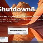 Shutdown8_1