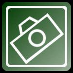 Cornice 0.6.1.5 portable