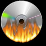 ImgBurn 2.5.8.0 portable
