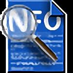 NFOPad 1.72 portable
