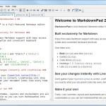 MarkdownPad_1
