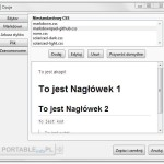 MarkdownPad_4