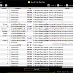 Moo0_File_Monitor_1