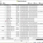 Moo0_File_Monitor_2