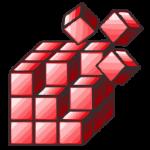 RegAlyzer 1.6.2.16 portable