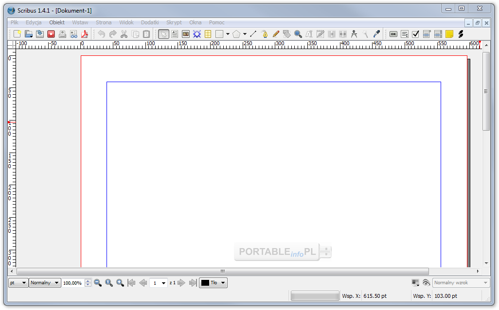 ghostscript reduce pdf size windows