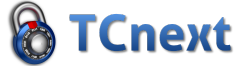 tcnext-logo