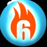 Ashampoo Burning Studio Free 6 portable