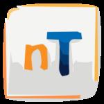 Axence NetTools 5.0.1.22809 portable