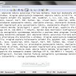 Notepad2_1