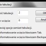 Notepad2_3