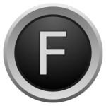 FocusWriter 1.6.7 portable