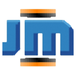 just_manager_icon256