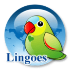 Lingoes_icon256