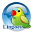 Lingoes 2.9.2 portable