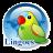 Lingoes 2.9.2 portable