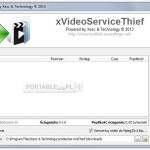xVideoServiceThief_1