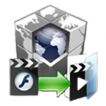 X-xVideoServiceThief 2.5.2 portable