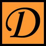 Daphne 2.04 portable
