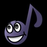 GNU Solfege 3.22.2 portable