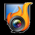 HotShots 2.2.0 portable