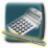 Kalkules 1.9.6.25 portable