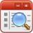 Listary 5.00.2843 portable