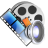 SMPlayer 17.9.0 portable