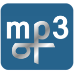 mp3DirectCut 2.23 portable