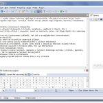 EditPad_Lite_1