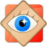 FastStone Image Viewer 6.4 portable