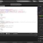 Google_Web_Designer_4