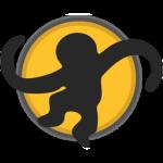 MediaMonkey 4.1.17 portable