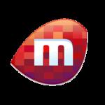 Miro 6.0 portable