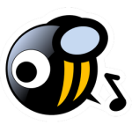 MusicBee 3.1.6466 portable