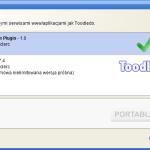 TaskUnifier_2