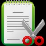 WinMend File Splitter 2.1.0 portable