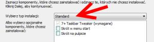 7+TaskbarTweaker_frag