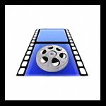 AVI ReComp 1.5.6 portable